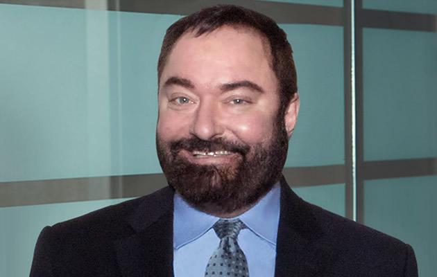 Alan F. Feeney